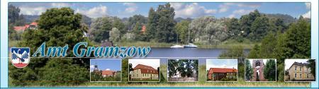 Amt Gramzow