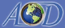 Logo AOD