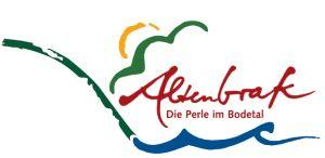 Logo Altenbrak