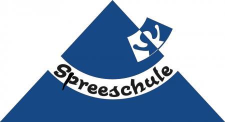 Spreeschule Logo