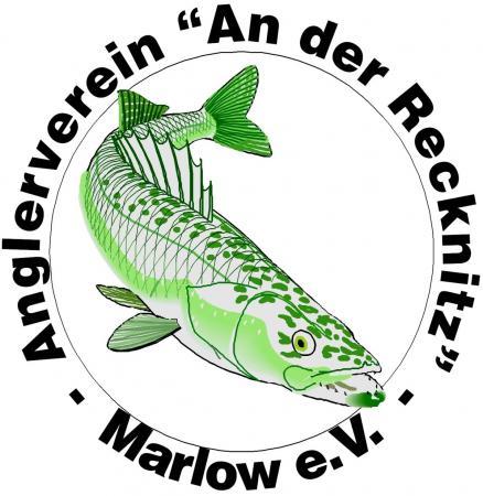 Loga Anglerverein Marlow