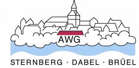 Logo AWG