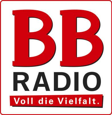 logo BB Radio