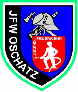 Logo JFW