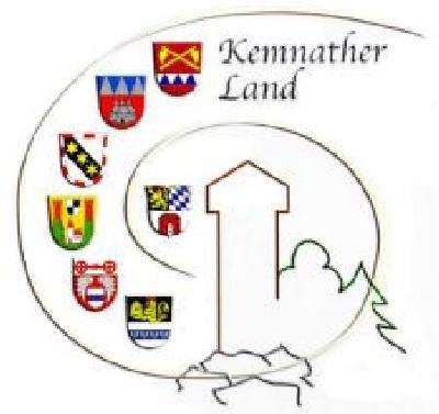Logo_Kemnather_Land