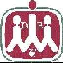Logo Lutki