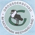 Logo Naturparkklein.jpg