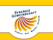 Synergie_logo