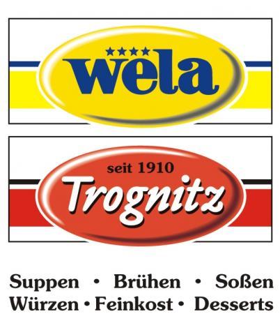 Wela Trognitz
