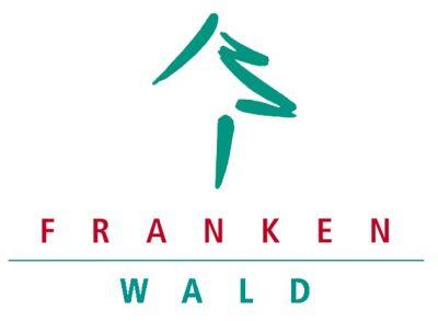 FrankenwaldTourismus
