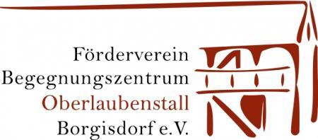Förderverein Begegnungzentrum Oberlaubenstall Borgisdorf e.V.