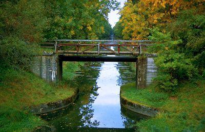 Ludwig Donau Main_Kanal Bild 1.jpg