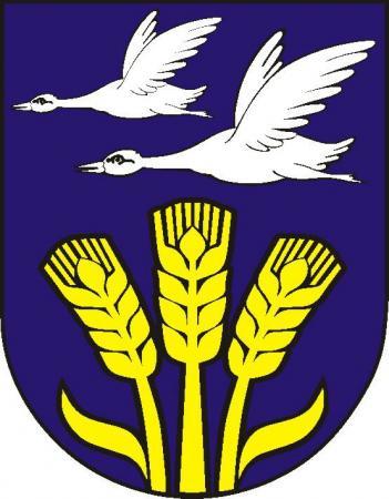 Manschnow