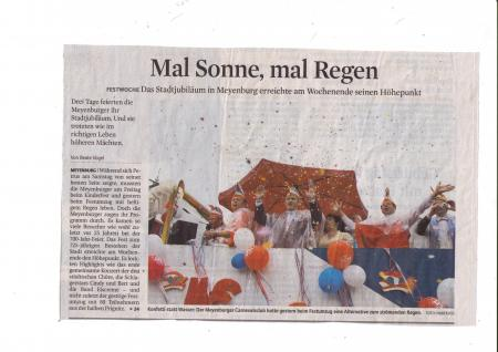 MAZ 31.05.2010