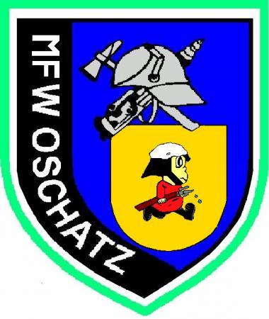 Logo Minifeuerwehr