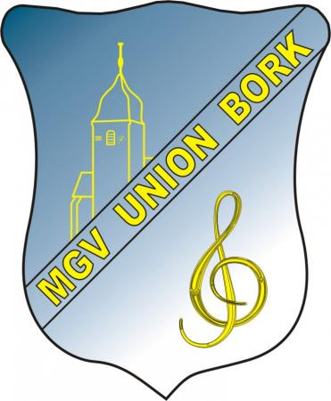 MGV Union Bork