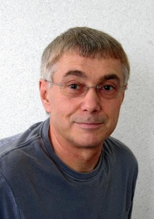 Michael Puhlmann
