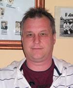 Mike Kohllöffel