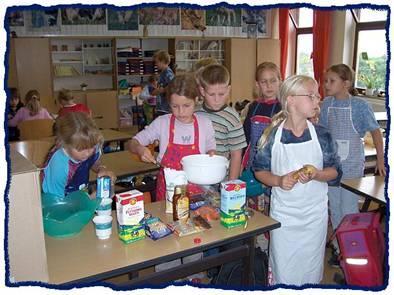 Grundschule Milow 04