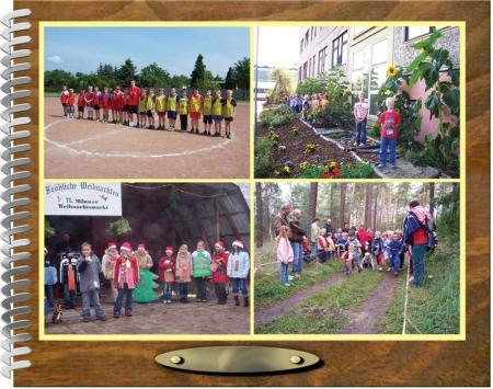 Grundschule Milow 07