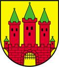 Wappen M&#246;ckern