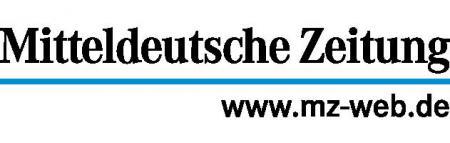 MZ-Wortmarke-ab-2008-web.jpg
