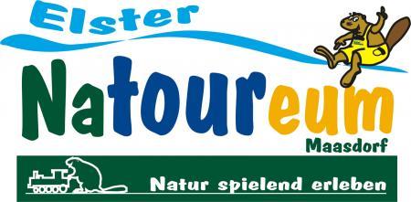 Natoureum Maasdorf