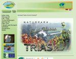 Naturpark Saale-Unstrut-Triasland