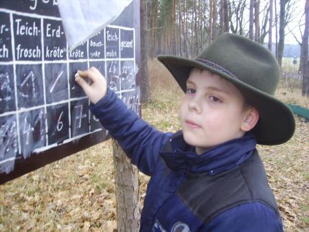 Naturschutzmeister-klein
