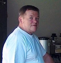 Bäckermeister Neckel
