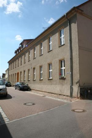 Niemegk, Schulstraße 10