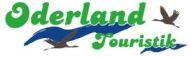 oderland-touristik_logo