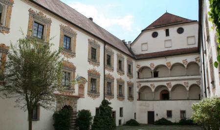 Ortenburg