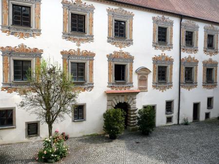 Ortenburg 2