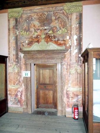 Ortenburg 4