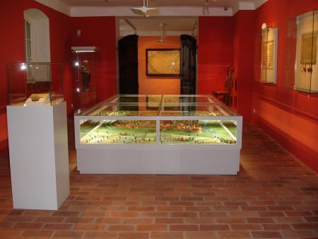 Ostprignitzmuseum