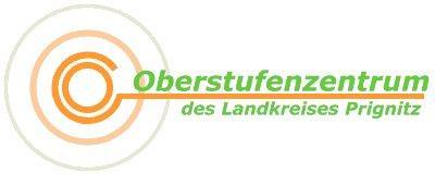 OSZ des Landkreises Prignitz