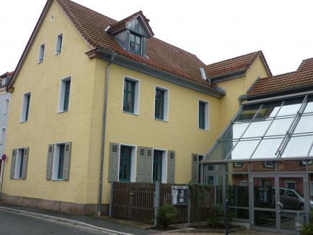 Hort Gasweg