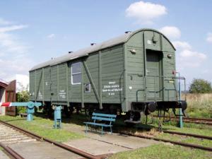 Wohnwagen 3