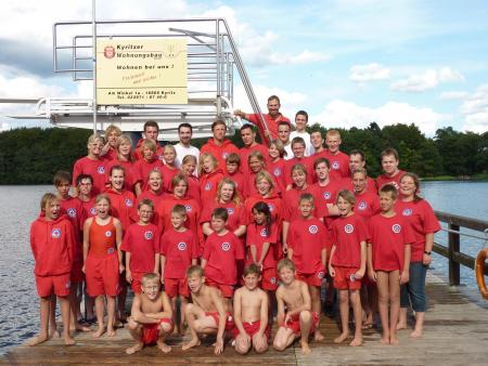 Wasserwacht Kyritz