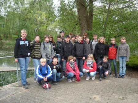 Wasserprojekt2010_2