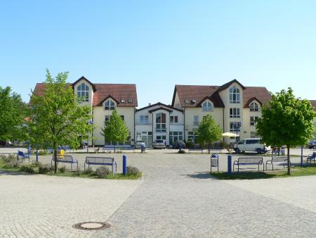 Basdorf