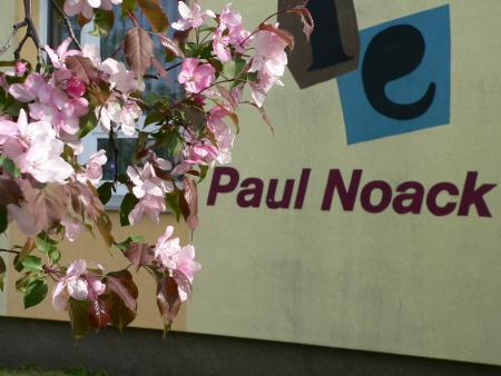 Grundschule Paul Noack