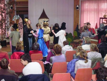 Singspiel2010_4