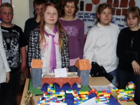 Wasserprojekt2010_11