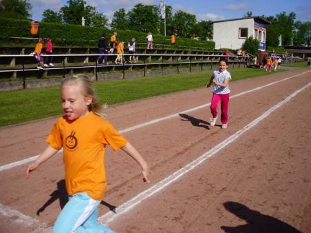 Sportfest2010_3