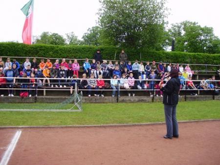Sportfest2010_9