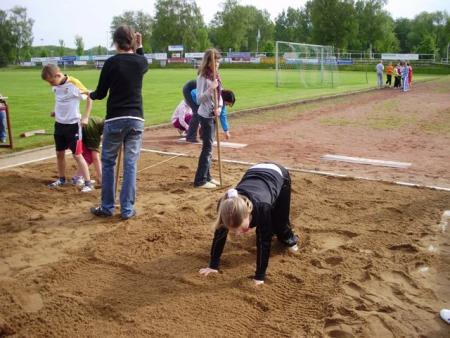 Sportfest2010_6