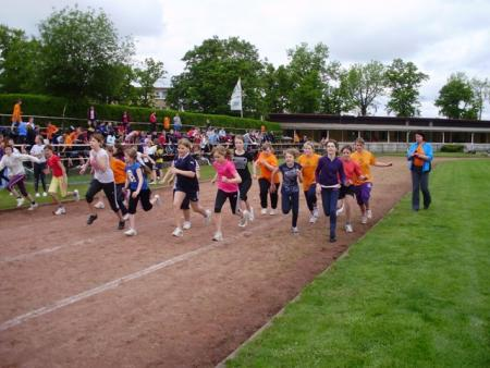 Sportfest2010_7