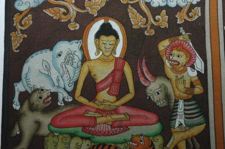 Pagan-Burma Buddhas Leben 1-a.JPG